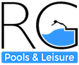 RG Pools & Leisure Ltd